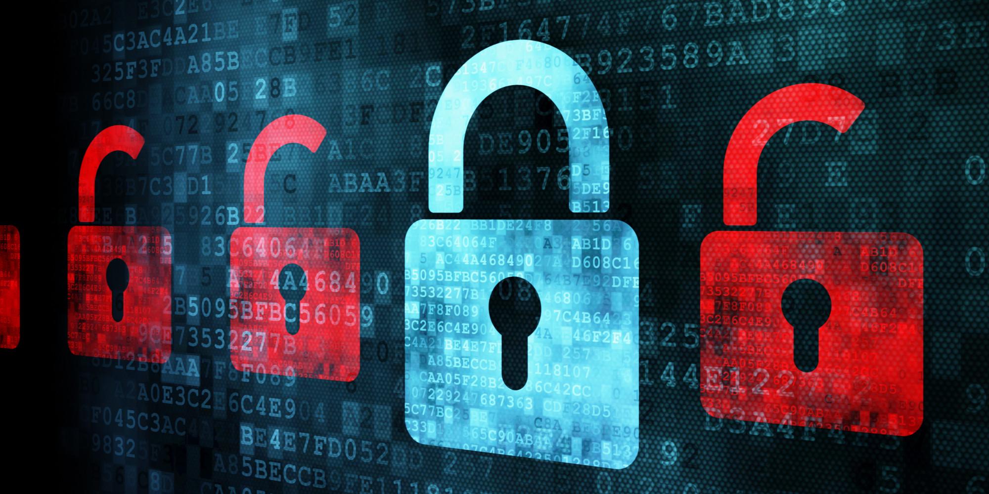 Quanto costa all'azienda Italia l'(in)sicurezza informatica