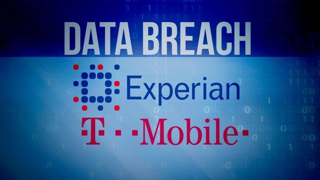 Conosci la sicurezza dei tuoi partner commerciali? Il caso T-Mobile ed i 15 milioni di dati rubati