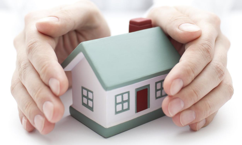 La tua Casa al sicuro