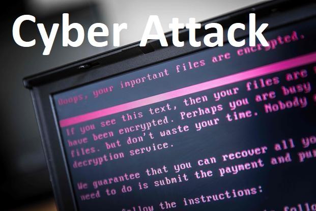 Cyber attacchi: sempre più complessi e devastanti !